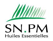 SN.PM